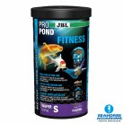 JBL ProPond Fitness food S