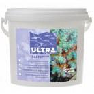 Mineral Salts 4kg