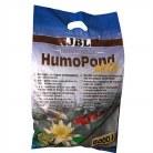 JBL HumoPond activ 2,5kg