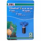 JBL CP i Impeller