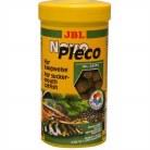 Catfish/Pleco Foods