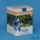 OA Maintenance Kit 1-20 ltr