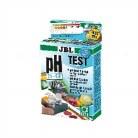 JBL PH 7,4-9,0 Test-Set