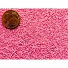 No 29 - Pink 15 kilo