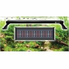 PlantGlo LED Light Unit 120cm