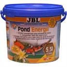 JBL Pond Energil 1l