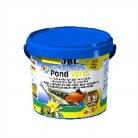 JBL Pond Vario 1l
