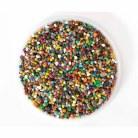 No 21 - Rainbow Mix 15 kilo