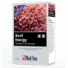 Reef Energy A & B Twin Pack