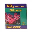 Salifert NitrateTest Kit