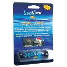 Seaview Background Gel