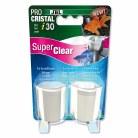 ProCristal i30 SuperClear 2x