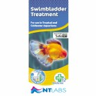 NT Swimbladder Treatment 100ml
