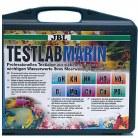 JBL Testlab Marine