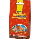Tetra Goldfish Weekend Food