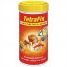 Tetrafin Goldfish Flakes 52g
