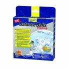 Tetratec Balance Balls 880ml