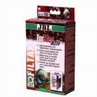 JBL Tormec active black peat g