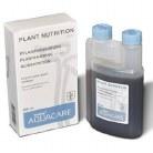 Tropica Plant Nutrition 250ml