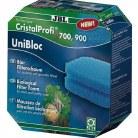 JBL UniBloc CP e700/e900