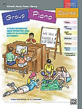 Alf Basic Group Piano Tchr 1 2