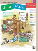 Alf Basic Group Piano Tchr 3 4