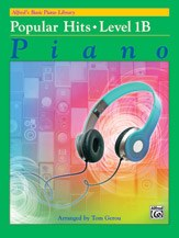 Alf 1B Popular Hits