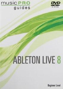 Ableton Live 8 Beginner
