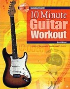 10-Minute Guitar Workout