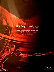 A Step Further 2 DVD Set