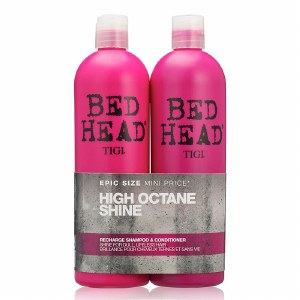 TiGi Bed Head RechargeTween Duo