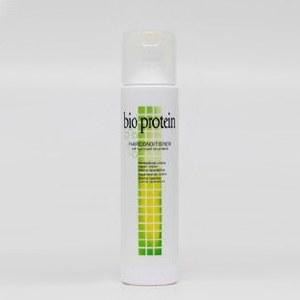 Carin Bio Protein Conditioner 250ml