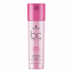 Schwarzkopf CF Conditioner 200ml