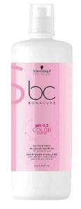 Schwarzkopf CF Sulfate-Free Shampoo 1L