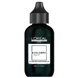 Picture of L'Oreal ColorfulHair Hello Holo