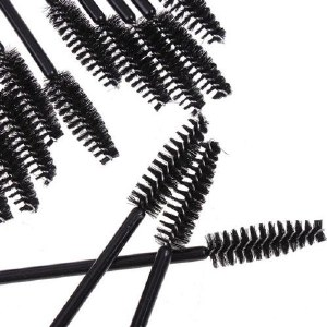 Picture of Disposable Mascara Brushes 25pk