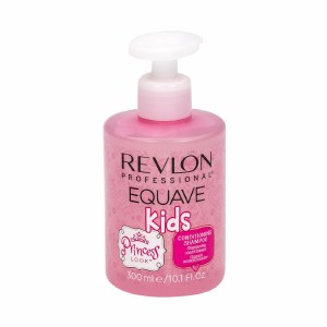 Revlon Equave Kids Princess Shampoo