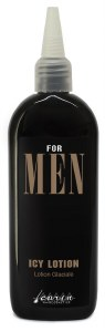 Carin Icy Lotionfor Men 250ml