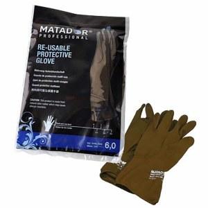 Matador Professional Glove 8