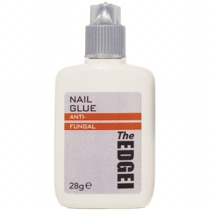 Picture of The Edge Nail Adhesive 28g