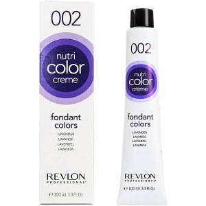 Revlon Nutri Colour Creme 002 Lavender