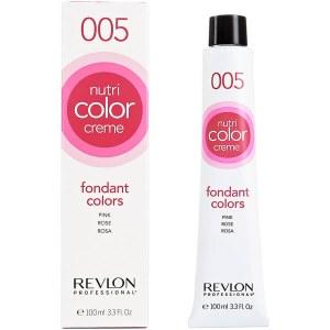 Revlon Nutri Colour Creme 005 Pink
