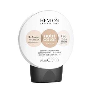 Revlon Nutri Colour Creme 931 240ml
