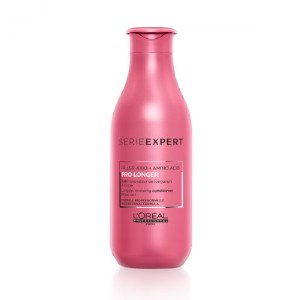 Picture of L'Oreal Serie Expert Pro Longer Conditioner 200ml