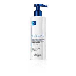 L'Oreal Serioxyl Shampoo for Coloured hair 250ml