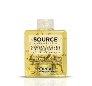 Picture of L'Oreal Source Essentielle Daily Shampoo 300ml