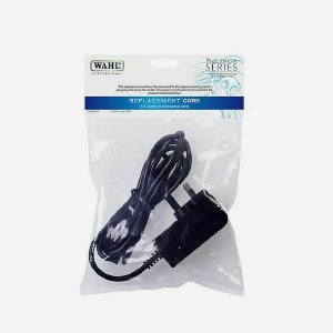 Picture of Wahl Super Taper/ Magic clip Cordless replacement lead