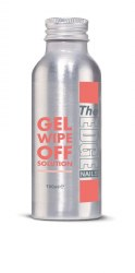 The Edge Gel Wipe Off Solution 100ml