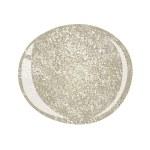 Halo White Gold Sparkle 8ml