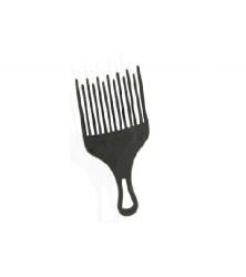 TRI Afro Comb Small